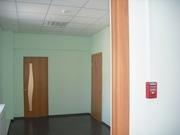 продам часть отдельно стоящего здания