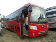 Продаём автобусы Дэу Daewoo Хундай Hyundai Киа Kia в Омске Степногорск