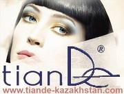 Косметическая Компания TianDe в Степногорске