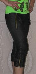 Платья,  брюки,  юбки,  джинсы