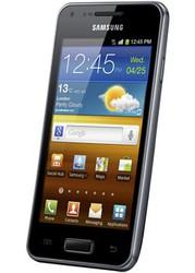 Samsung galaxy i9070