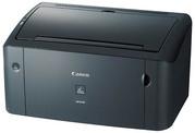 гарантийный ремонт офисной техники Canon (принтеры,  МФУ,  сканеры)